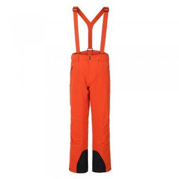 spodnie narciarskie tenson zeus mĘskie
