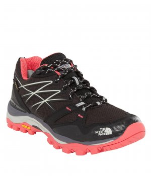 buty the north face hedgehog fastpack gtx