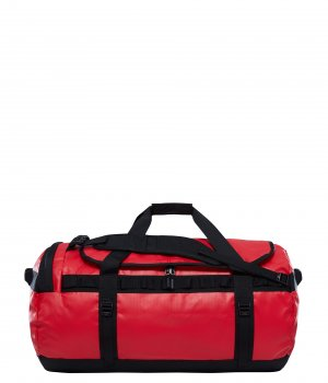 torba the north face base camp duffel  l