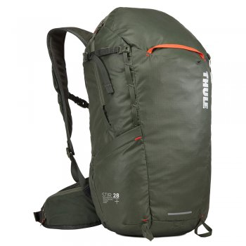 plecaki thule stir 28l men's