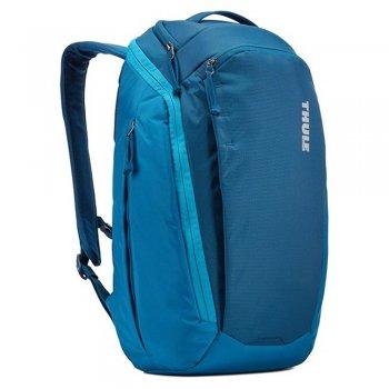 plecak thule enroute backpack 23l tebp316