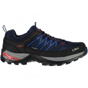 buty cmp rigel low trekking shoes wp