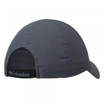 czapka columbia silver ridge™ iii ball cap