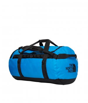 torba the north face base camp duffel ‑ l bomber bl