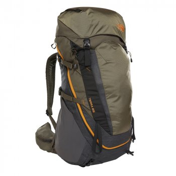 plecak the north face terra 55 tnf dark grey h