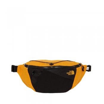 torba nerka the north face lumbnical ‑ l zinnia orange/t