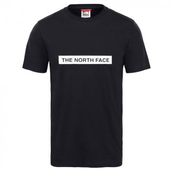 koszulka the north face light tee