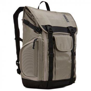"plecak thule subterra 15"" backpack ‑ sand tsdp115 sbtr 15 dp snd"