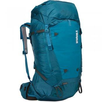 plecak thule versant 70l m niebieski