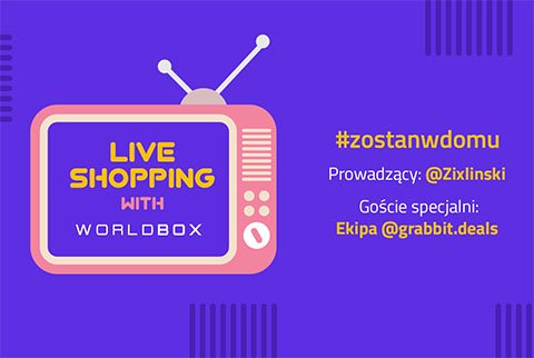 worldbox live shopping