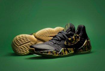 marka adidas - poznaj jej historię