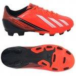adidas f5 trx fg junior (q33917)