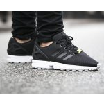 "adidas zx flux junior ""color black"" (m21294)"