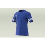 koszulka adidas entrada 14 (f50491)