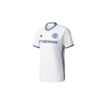 koszulka adidas chelsea londyn 16/17 a (ai7180)