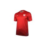 koszulka nike polska euro 2016 a supporters