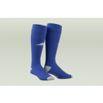 getry adidas milano 16 (aj5907)
