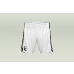 spodenki adidas legia warszawa h 18/19 junior (br6849)