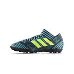 "adidas nemeziz tango 17.3 tf ""ocean storm"" (by2463)"