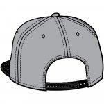 czapka legia warszawa (cf9761)