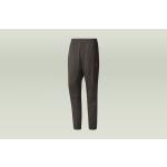 spodnie adidas tango future (bq6854)