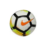piłka nike strike (sc3147-100)