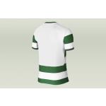 koszulka nike hooped division ii (725888-100)