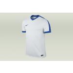 koszulka nike striker iv (725892-100)