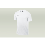 koszulka nike team club blend y (658494-156)