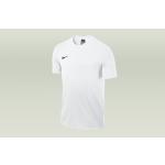 koszulka nike team club blend junior (658494-156)