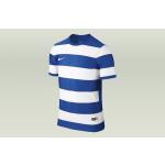 koszulka nike hooped division ii (725888-463)