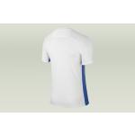 koszulka nike dry precision iv (832975-101)