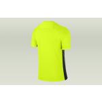 koszulka nike dry precision iv (832975-702)