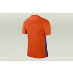 koszulka nike dry precision iv (832975-815)