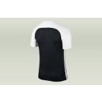 koszulka nike dry segment iii (832976-100)