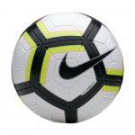 piłka nike strike team (sc3176-100)