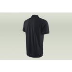 koszulka nike ts core polo (454800-010)