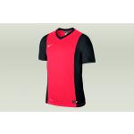 koszulka nike park derby junior (588435-692)