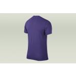 koszulka nike park vi junior (725984-547)