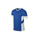 koszulka nike academy 14 junior (588390-463)