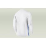koszulka nike striped division ii ls (725886-100)