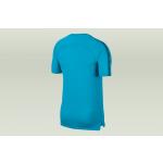 koszulka nike breathe squad (859850-434)
