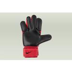 rękawice bramkarskie nike grip 3 (gs0342-657)