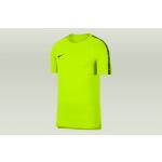 koszulka nike breathe squad (859850-703)