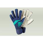 rękawice bramkarskie adidas predator pro (cf1353)