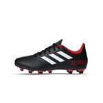 "adidas predator 18.4 fxg ""team mode"" (db2007)"