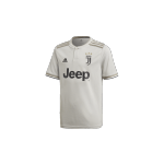 koszulka adidas juventus turyn a 18/19 replica junior (cf3506)