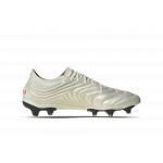 "adidas copa 19.1 fg ""initiator pack"" (bb9185)"