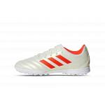 """adidas copa 19.3 tf junior """"initiator pack"""" (d98084)"""