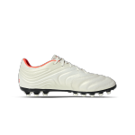 "adidas copa 19.3 ag ""initiator pack"" (f35776)"